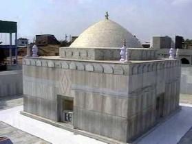 17-jumada-al-Awwal-badi-uddin-madar