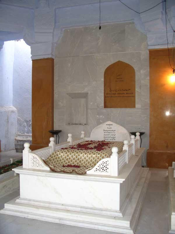 17-jumada-al-awwal-maqdoom-sama-uddin