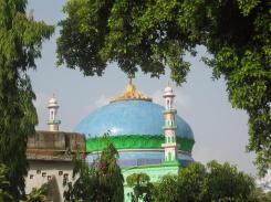 1-jumjada-al-awwal-hazrat-muzaffer-shah-ali