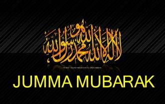 Jumma-Mubarak-New-Pic-Images-Photo-Free-Download-2