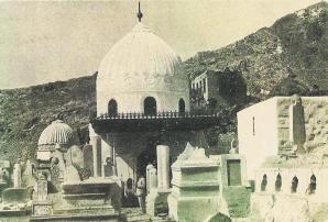 10-ramadhan-bibi-khadija
