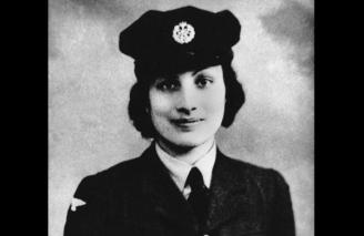 World War II spy Noor Inayat Khan first Indian-origin woman to get